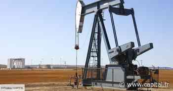 La crise du pétrole a plongé BP dans le rouge vif, le dividende sabré - Capital.fr