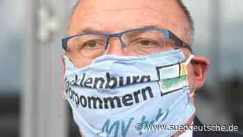 Minister: Corona-Tests in Seehäfen und an polnischer Grenze - Süddeutsche Zeitung