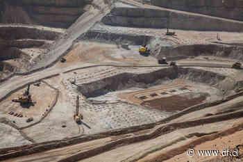 """Consejo Minero y el alza del sector: """"No es tan sorprendente"""" - Diario Financiero"""