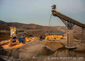 Perú anuncia reformas al sector minero y est... - BNamericas