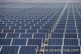 Complejo minero de US$2.100mn de Honbridge en Brasil usará energía renovable - BNamericas