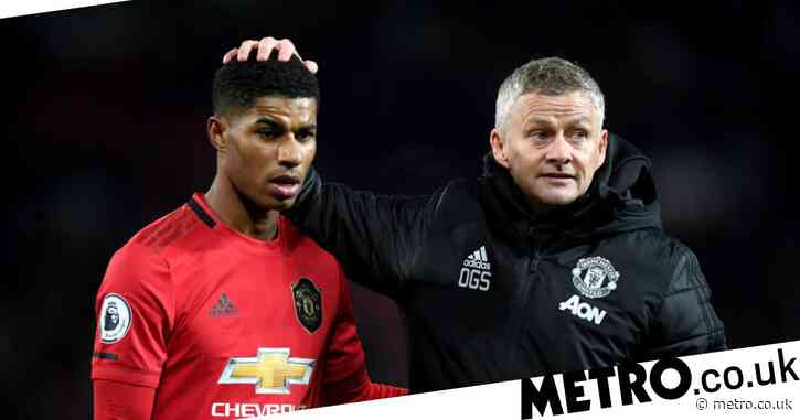 Paul Scholes assesses Manchester United's chances of winning the Europa League