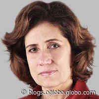 Recessão americana atinge a indústria brasileira em cheio - Jornal O Globo