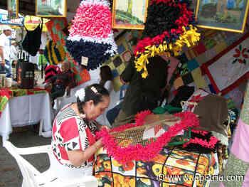 Los mayores celebran en Chinchiná - La Patria.com