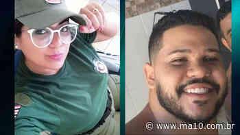 Pai de jovem assassinada em tiroteio em Timon faz desabafo - ma10.com.br