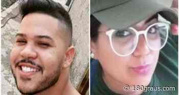 Timon: mortos em tiroteio não tinham passagem pela polícia e um era universitário - 180graus.com