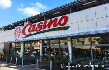 Le Casino du Pradet change de mains - CFNEWS Immo