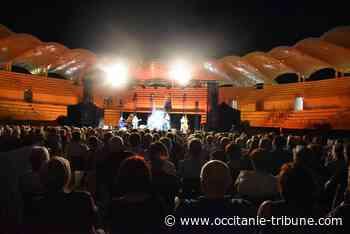 Lunel - Le Festival de Jazz de Lunel revient pour une 17ème édition ! - OCCITANIE tribune