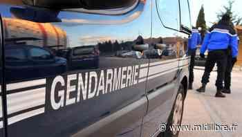 Lunel : trafic de véhicules entre les Pays-Bas et la France, un entrepreneur interpellé - Midi Libre