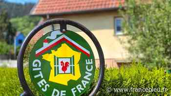 Des touristes et la propriétaire d'un gîte près de Lunel victimes d'une arnaque sur Le Bon Coin - France Bleu