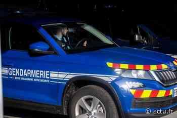 Entre Montpellier et Lunel : mystérieuse agression avec des coups de feu - actu.fr