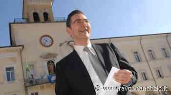 Cervia. Parla l'assessore Michele Fiumi ( Progetto Cervia ) e spiega le ragioni dell'abbandono della Giunta comunale - RavennaNotizie.it - ravennanotizie.it