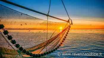 Passeggiata Patrimoniale a Cervia: il 5 agosto si conosce la pesca in mare e quella della salina - RavennaNotizie.it - ravennanotizie.it