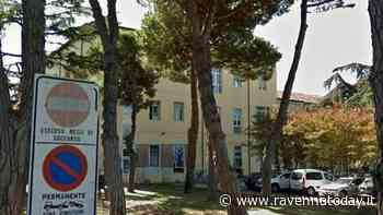 """Ospedale di Cervia: """"Il punto di primo intervento sarà sostituito dalla guardia medica?"""" - RavennaToday"""