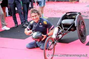 Triathlon, l'Ironman torna a Cervia il 26 e 27 settembre - Corriere Romagna News
