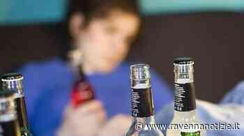 Cervia. Controlli anti-alcool intensificati e inaspriti. Vietato portarsi i superalcolici da casa - RavennaNotizie.it - ravennanotizie.it