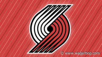 Melo, Trail Blazers Restrain the Houston Rockets in Finish, 110-102 - WagerBop