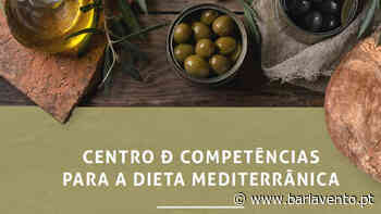 Tavira já tem website para apresentar a Dieta Mediterrânica - Barlavento Online