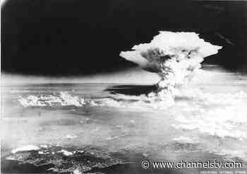 Japan Marks 75th Anniversary Of Hiroshima Atomic Bomb - Channels Television