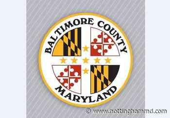 County Council passes Marks' legislation to prohibit water shutoff, address school overcrowding - nottinghammd.com