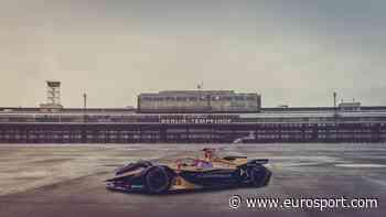 Formula E talking points: Six races in nine days marks most intense finale in motorsports - Eurosport - INTERNATIONAL (EN)