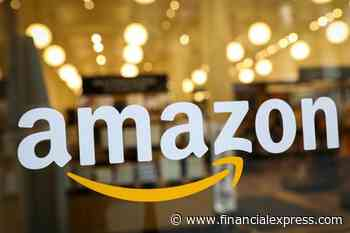 Amazon's Prime Day sale: 48-hour retail event marks these changes to suit pandemic times - The Financial Express