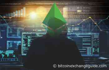 The 'Huge' 51% Attack on Ethereum Classic (ETC) Only Cost 17.5 BTC - Bitcoin Exchange Guide