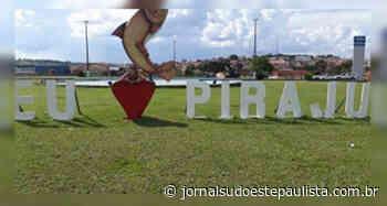 Piraju contabiliza 10 casos ativos de covid-19 - Jornal Sudoeste Paulista