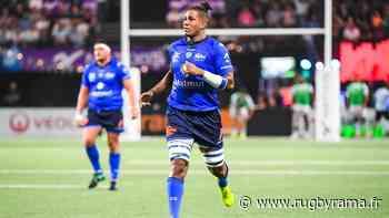 Top 14 - Castres : Babillot capitaine, les trois vice capitaines connus - Rugbyrama.fr