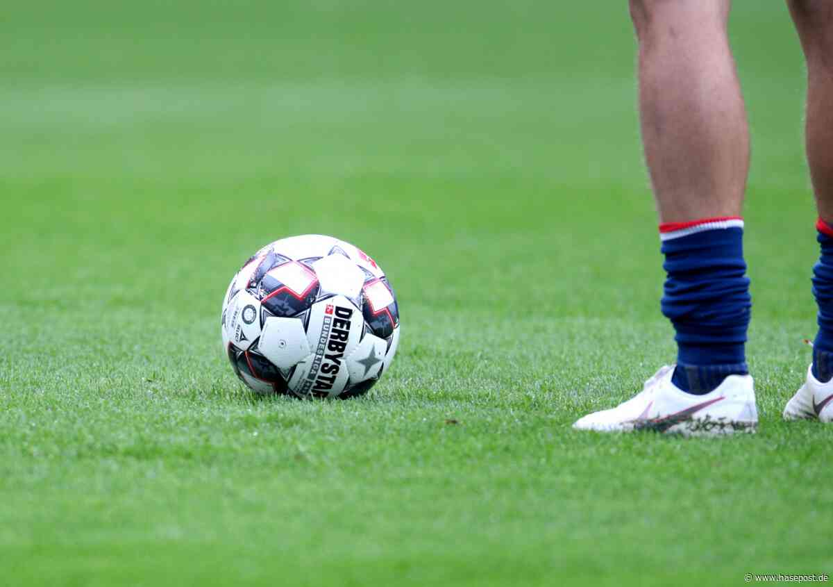 Borussia Mönchengladbachs Medizinchef hält Psychologie für wichtig - HASEPOST