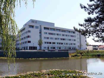 Perspektive: Grobkonzept zur Neuausrichtung des Klinikums Stadt Soest steht - kma Online