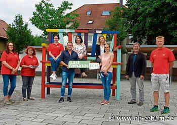 Steinwiesen: In schweren Zeiten zur Stelle - Neue Presse Coburg