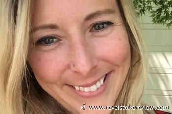 Former Kelowna resident makes fundraising goal for cancer fertility treatments - Revelstoke Review