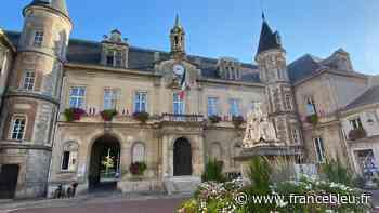 Le Tour d'Île-de-France en 45 étapes : Melun (et alentours) - France Bleu