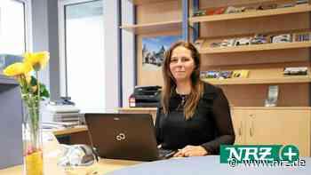 Isselburg: Tourist-Info jetzt auch auf Social-Media aktiv - NRZ
