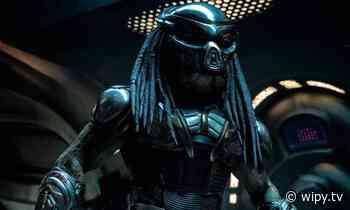 ¿Era innecesario? Una estrella de 'The Predator' habló del reboot de la franquicia - Wipy.tv
