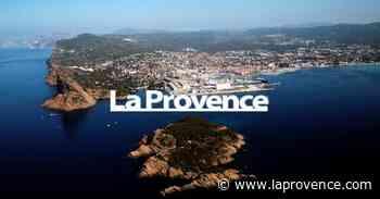 La Provence vue du ciel : La Ciotat en cinémascope - La Provence