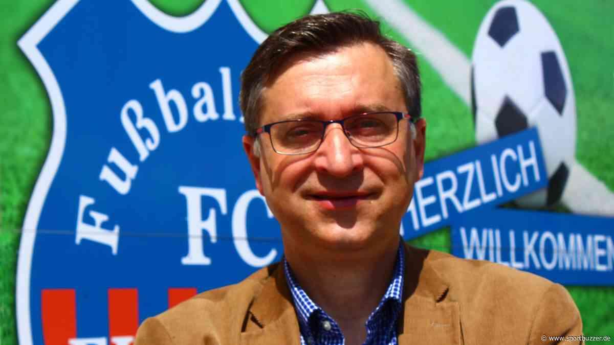 Sachsenpokal FC Eilenburg – Lok Leipzig: 1000 Fans, 100 Ordner, keine Balljungen - Sportbuzzer