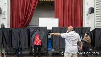 Pensilvania cubrirá el costo de envío de boletas electorales para evitar propagación del coronavirus - Univision