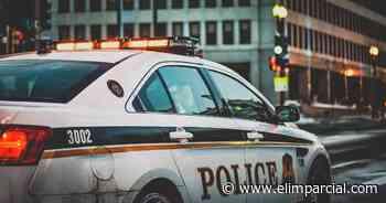 Hombre disparó a oficiales con AK-47 en Pensilvania, dice la policía; un día antes disparó a empleado que l... - ELIMPARCIAL.COM