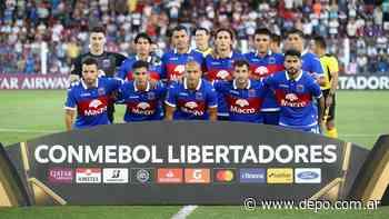 """Bronca en la Primera Nacional por el """"adelantamiento"""" de Tigre - Depo"""