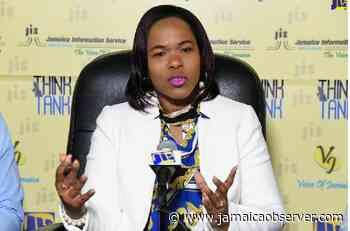 Over 500 schools slated for full resumption — MoE - Jamaica Observer