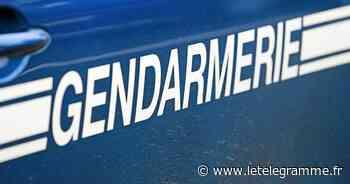 Morlaix - Une bagarre éclate à Saint-Pol mardi soir - Le Télégramme