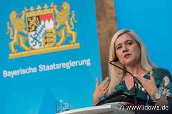 Masseninfektionen bei Saisonkräften: Mamming entzweit die Staatsregierung - idowa