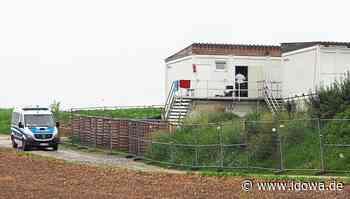 Corona-Hotspot in Niederbayern: Belastende Situation: Mamminger werden ausgegrenzt - idowa