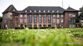 Kommunalwahl in Dinslaken: Die wichtigsten Informationen - NRZ