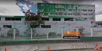 En Loja no hay desvinculación de médicos, contratarán más - Diario Crónica (Ecuador)