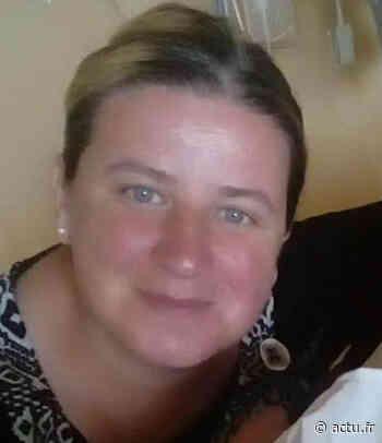 Disparition inquiétante à Bohars près de Brest : une femme de 40 ans recherchée par les gendarmes - actu.fr