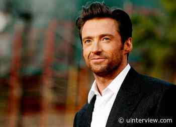 Hugh Jackman Roasts Ryan Reynolds In Ongoing 'Feud' After His Emmy Nomination - uInterview.com