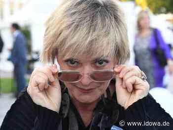 Regensburg: Ohne Helm zur Trauerfeier kostet Gloria 15 Euro - idowa